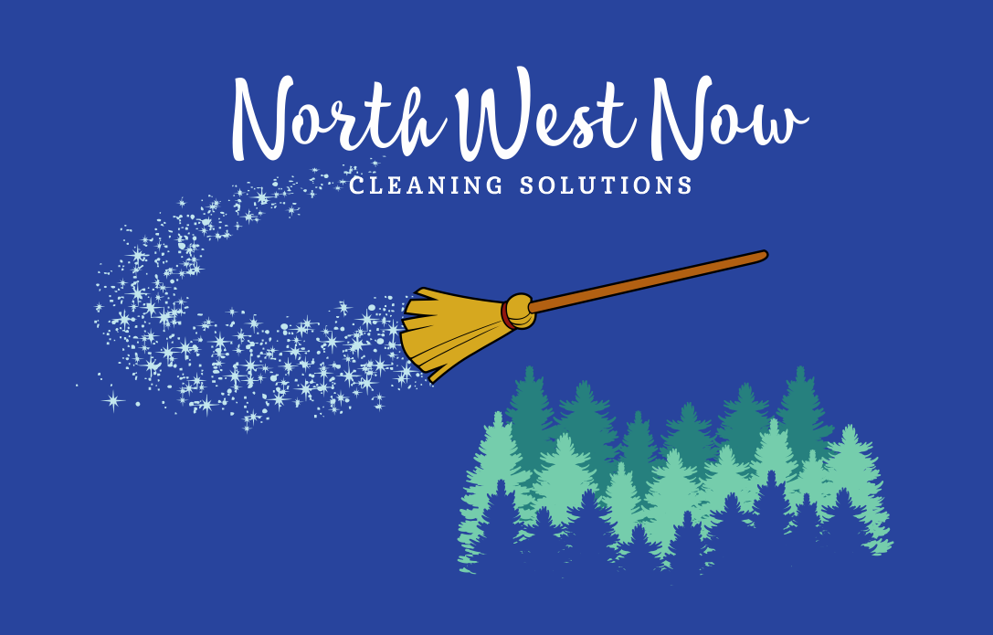 NW Now Solutions, Inc.